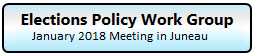 Election Policy Work Group Image